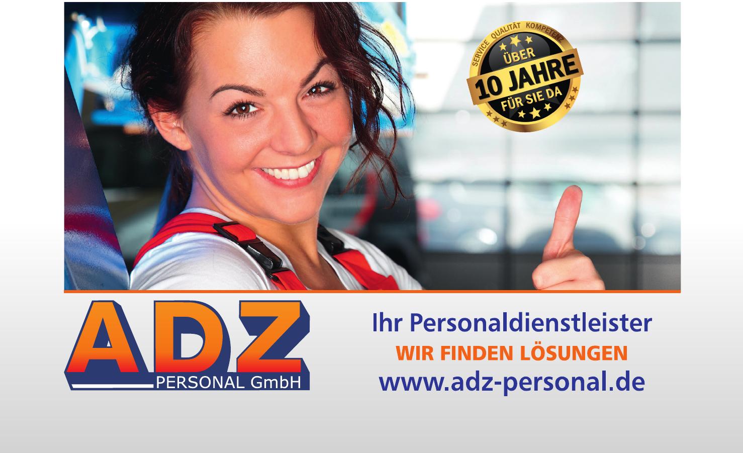 01-ADZ-Personaldienstleistungen