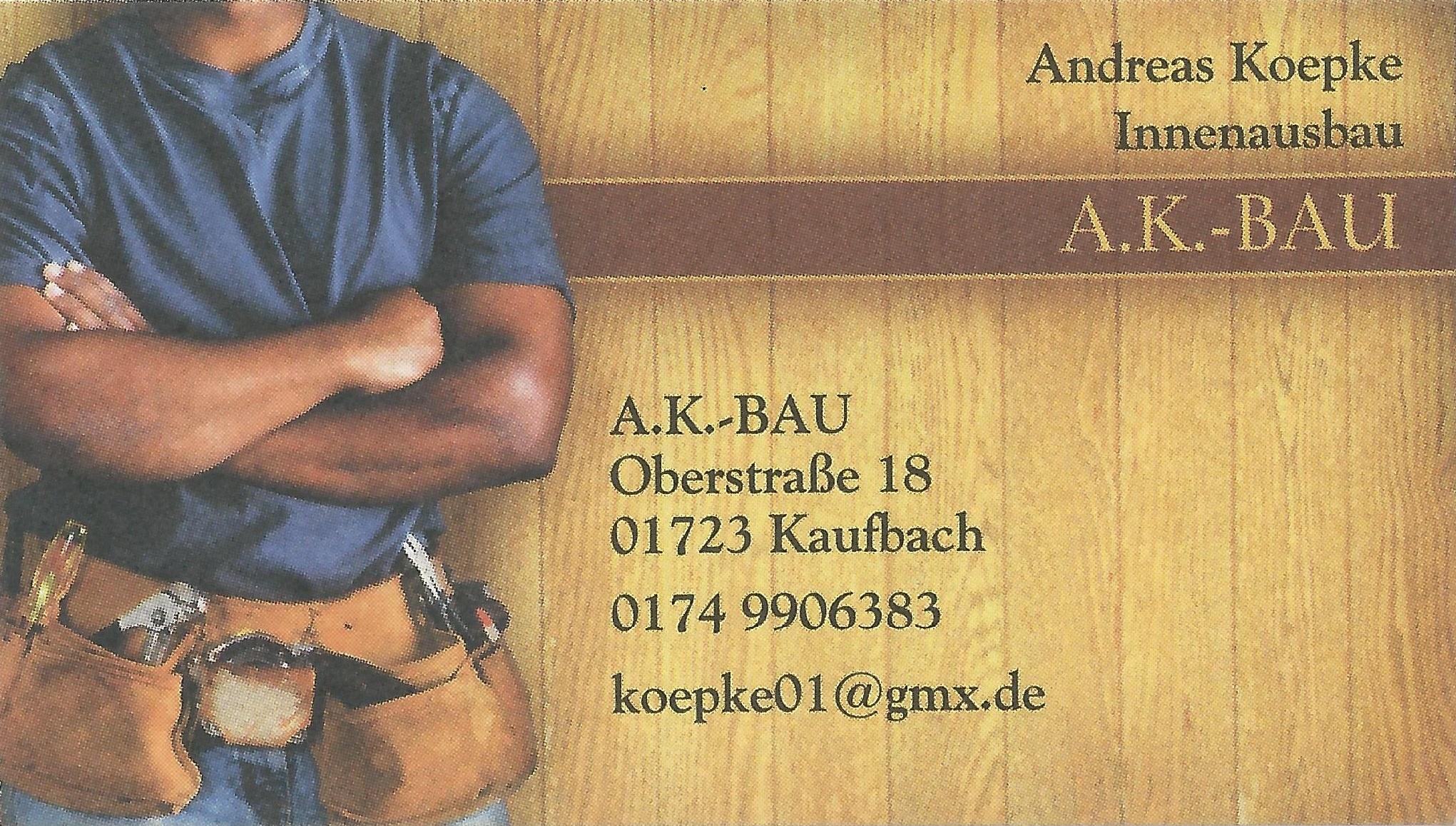 02-AK-Bau