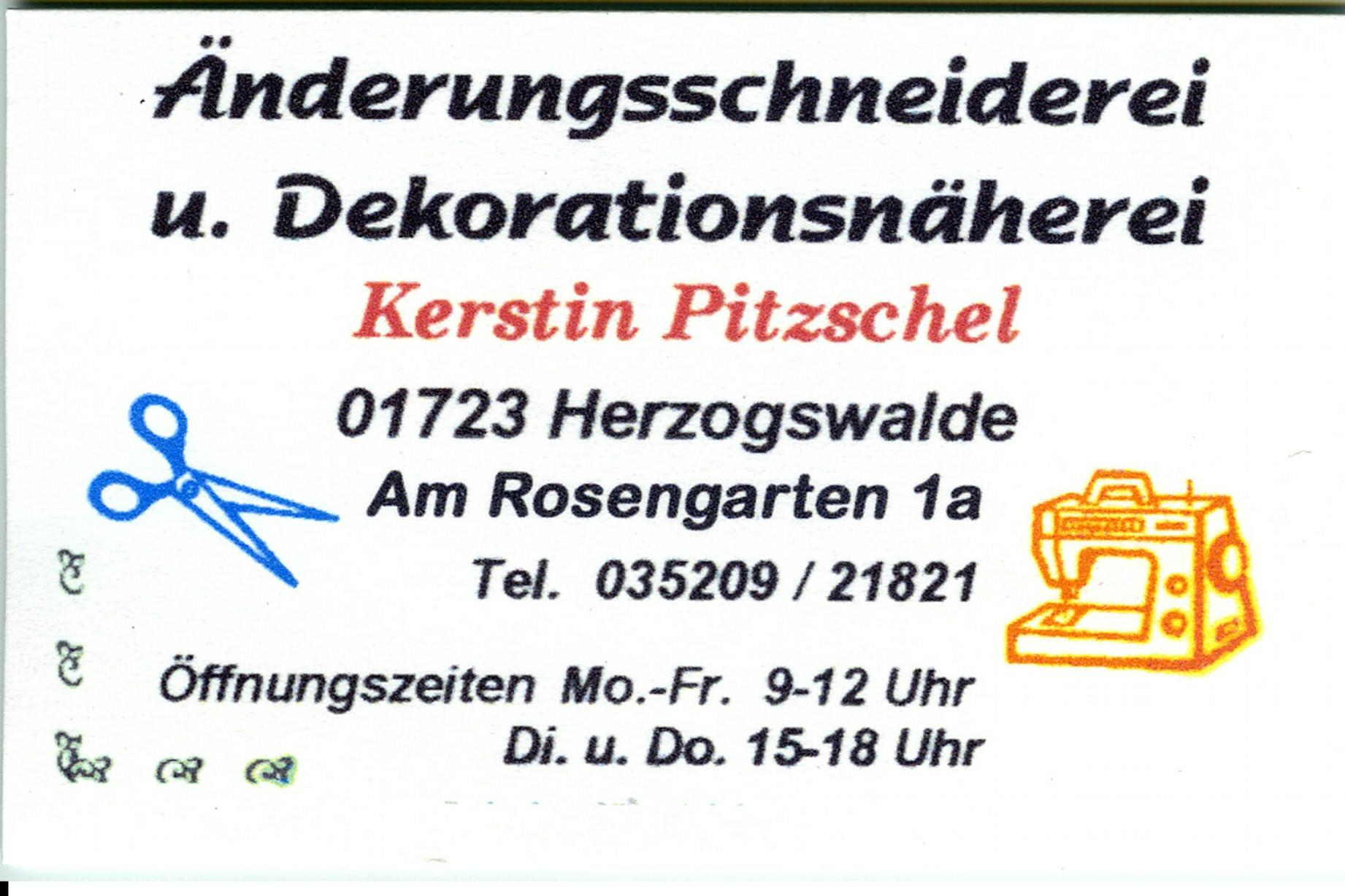 03-ÄnderungsschneidereiPitzschel_Kerstin