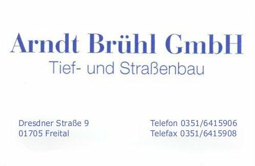 05-ArndtBrühlGmbH