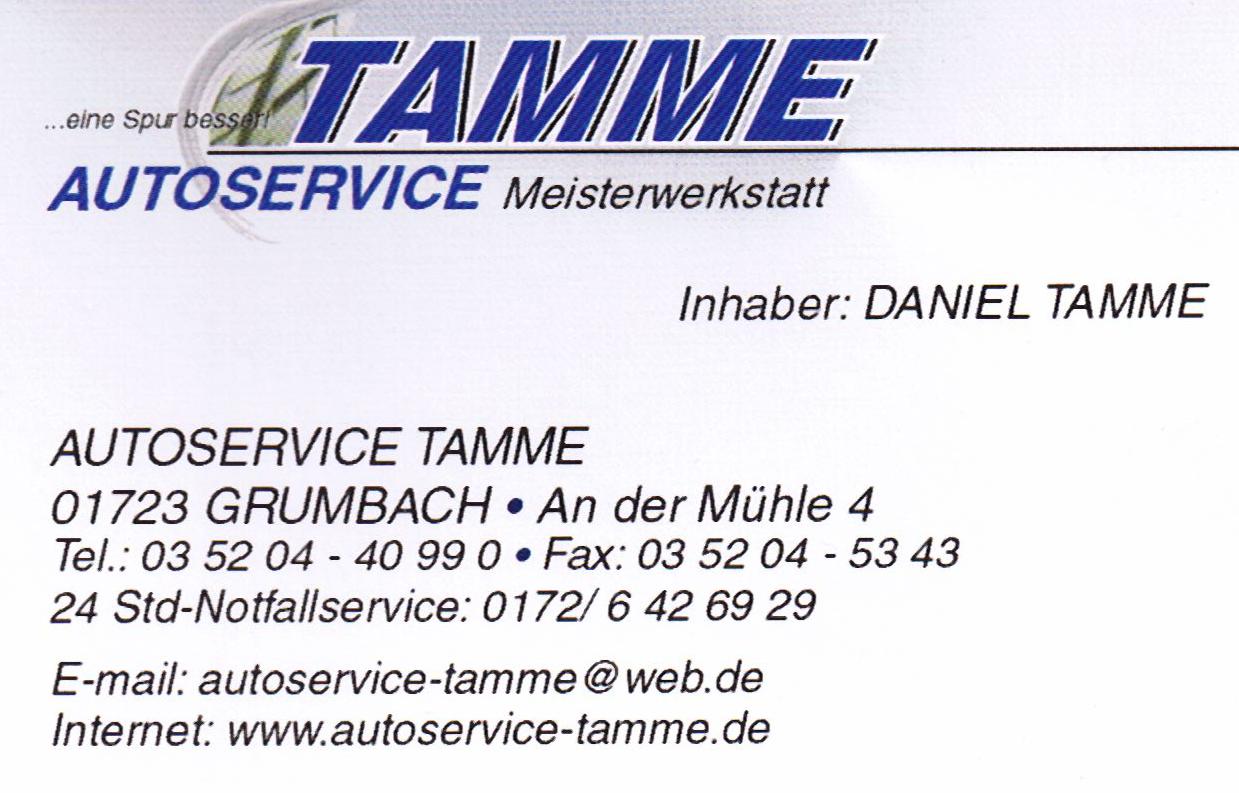 08-AutoserviceTamme
