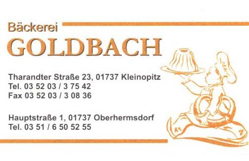 09-Bäckerei Goldbach