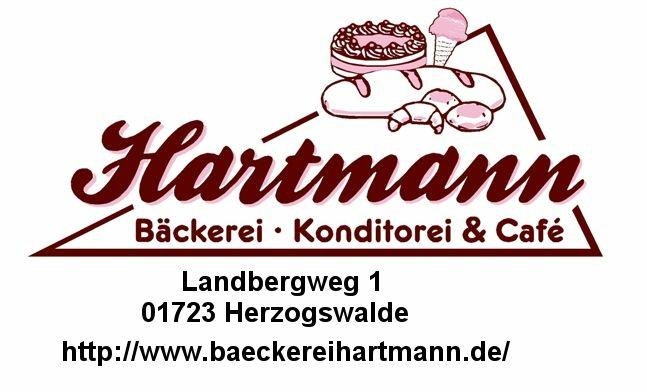 10-BäckereiHartmann