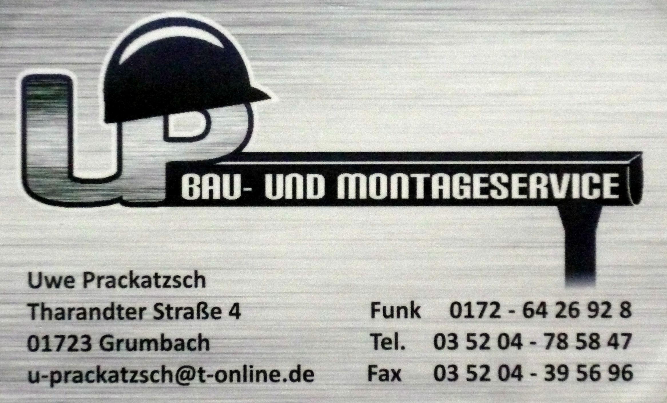 11-Prackatzsch