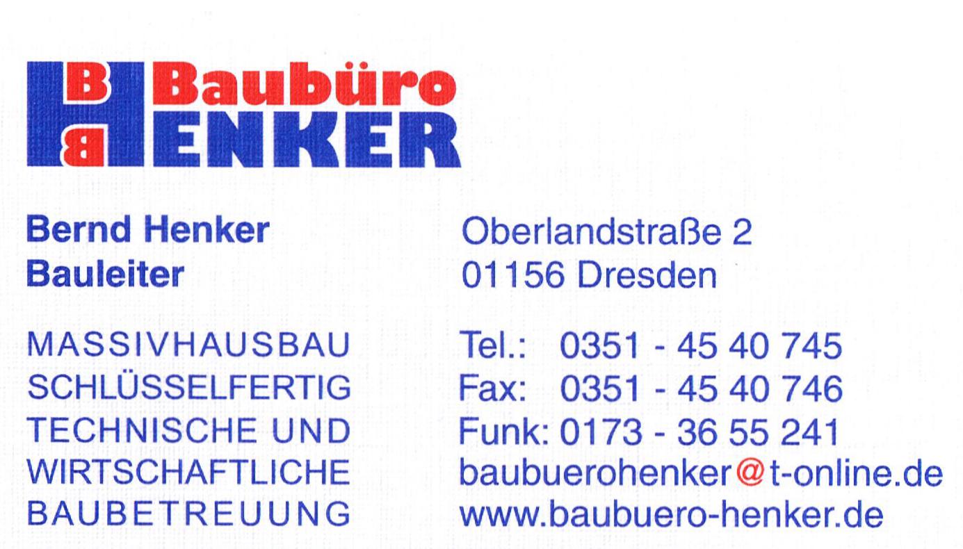 12-BaubüroHenker
