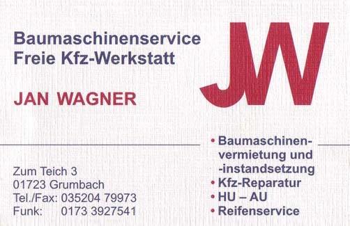 13-BaumaschinenWagner