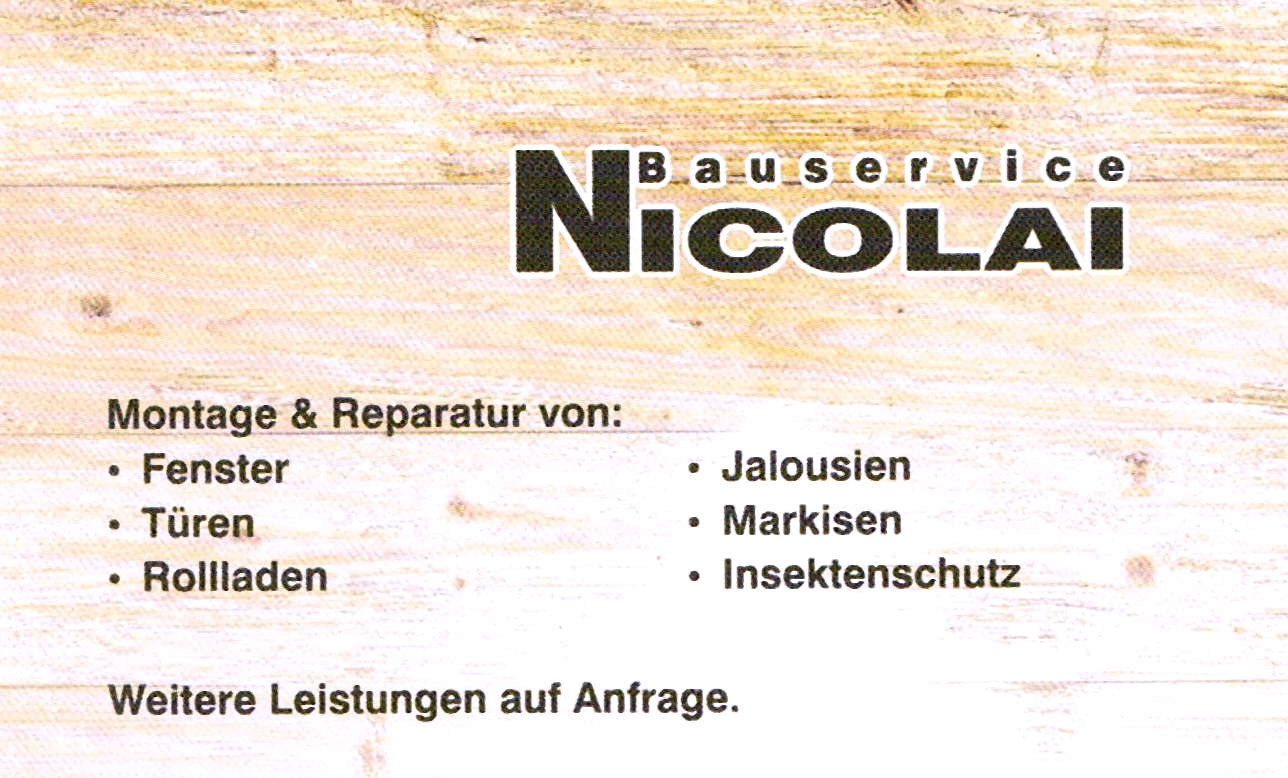 15-BauserviceNicolai