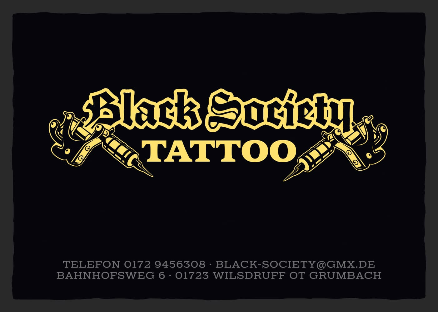 18-BlackSocietyTatoo