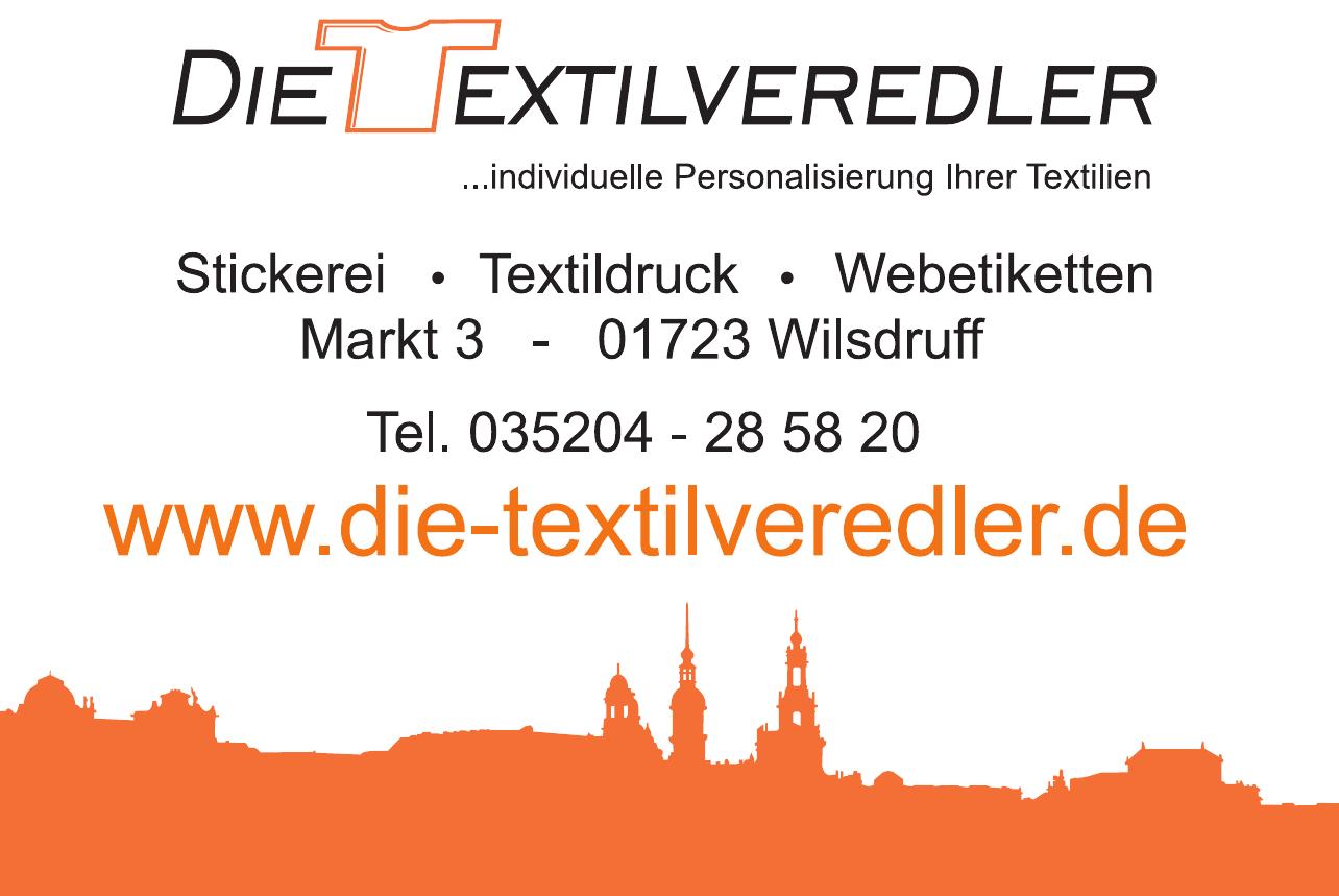 21-Textilveredler