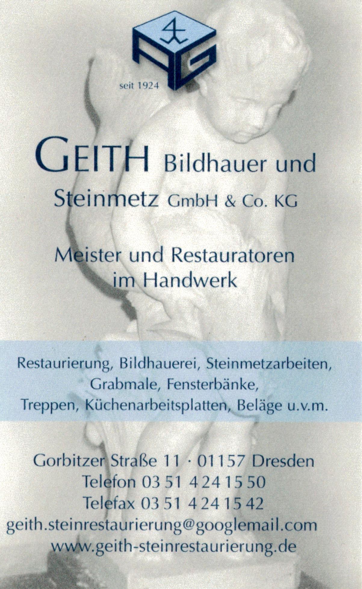 23-Geith-Steinmetz