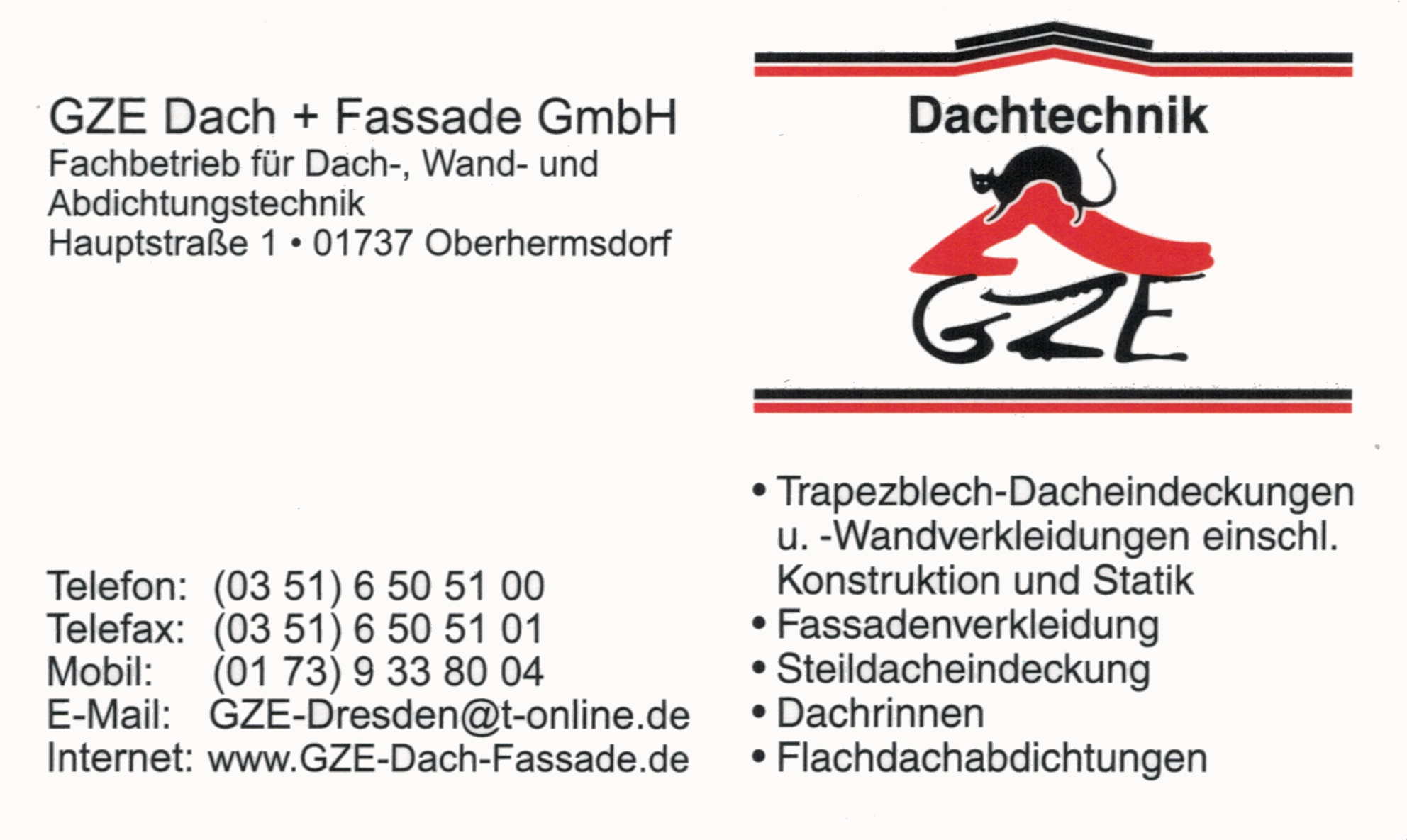 27-GZE-Dachtechnik