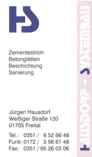29-Hausdorf-Estrich