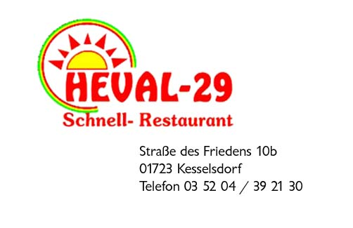 30-Heval29
