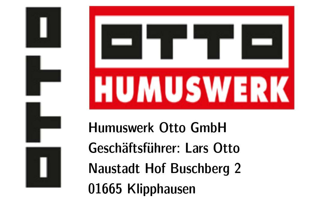 32-humuswerk_otto