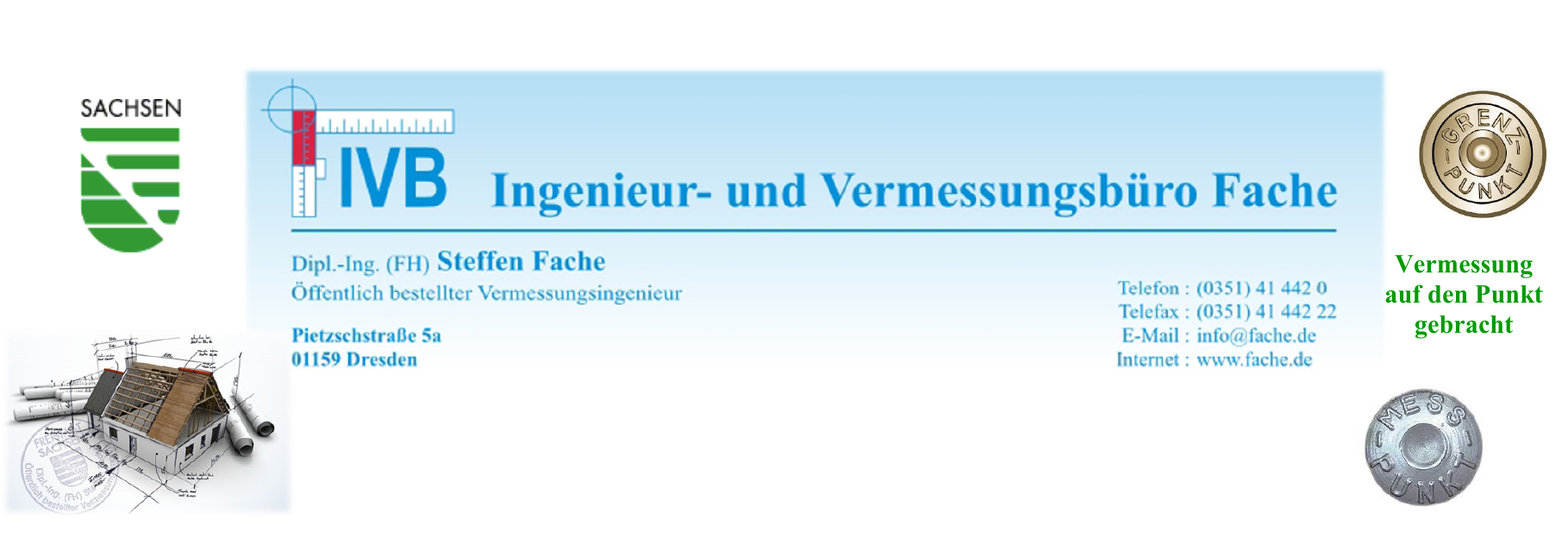 35-IVB_Fache