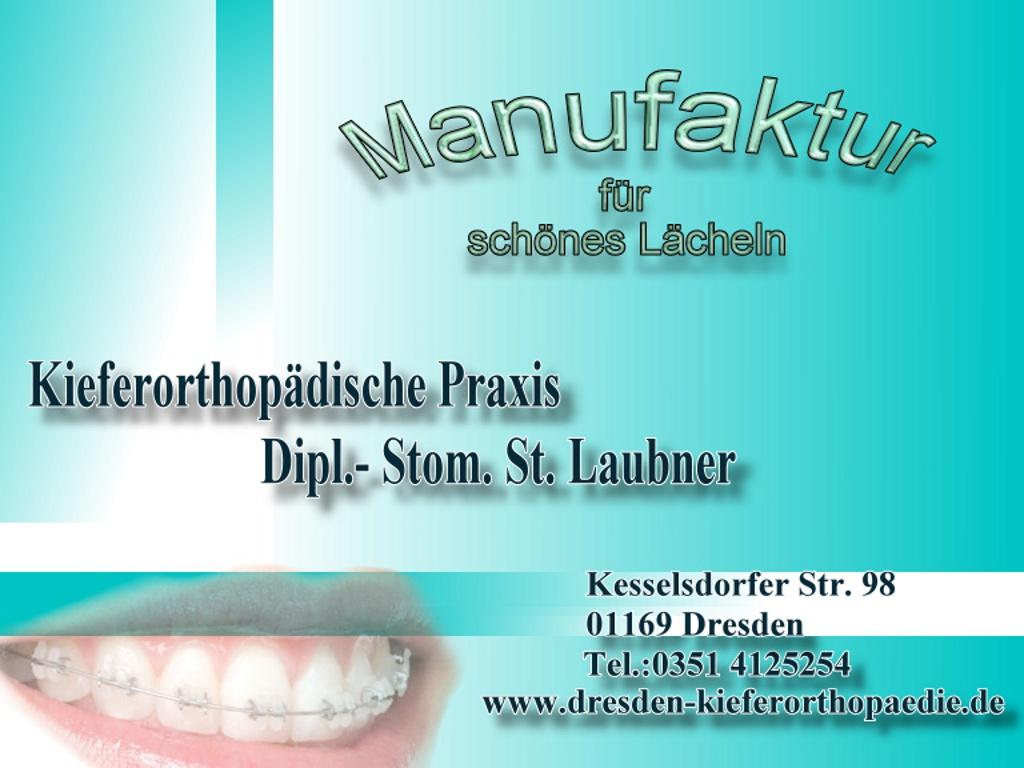 38-Zahnarzt_Laubner
