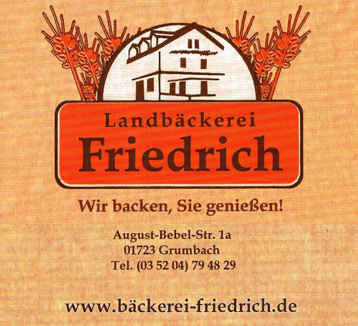 40-LandBäckereiFriedrich