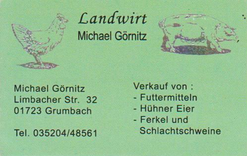 41-LandwirtM_Görnitz