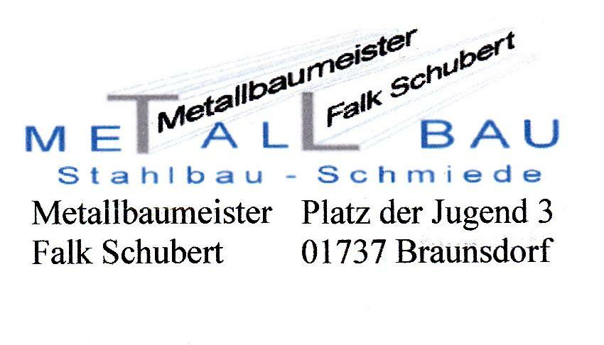 45-MetallbauSchubert