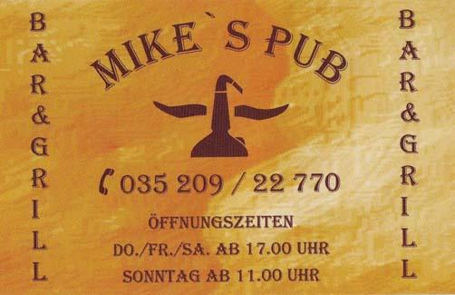 47-Mikes_Pub