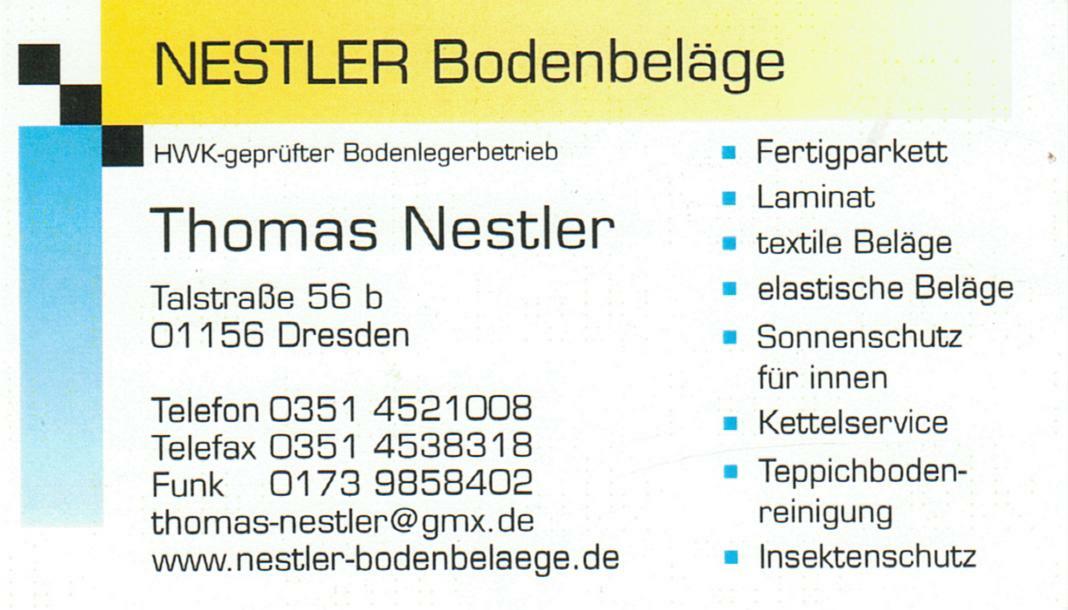 49-Nestler_Bodenbeläge2