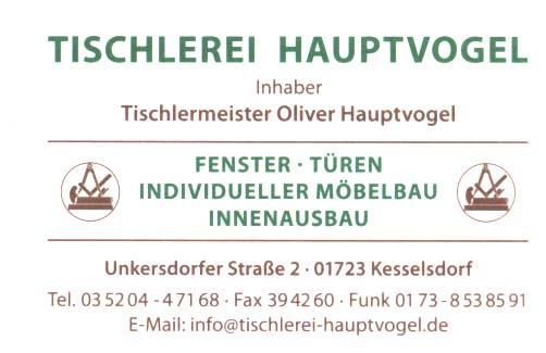 50-Oliver Hauptvogel