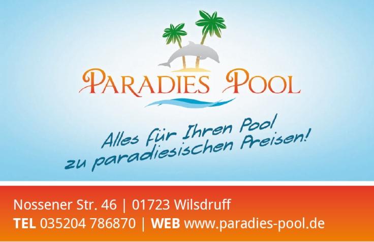 51-ParadiesPool