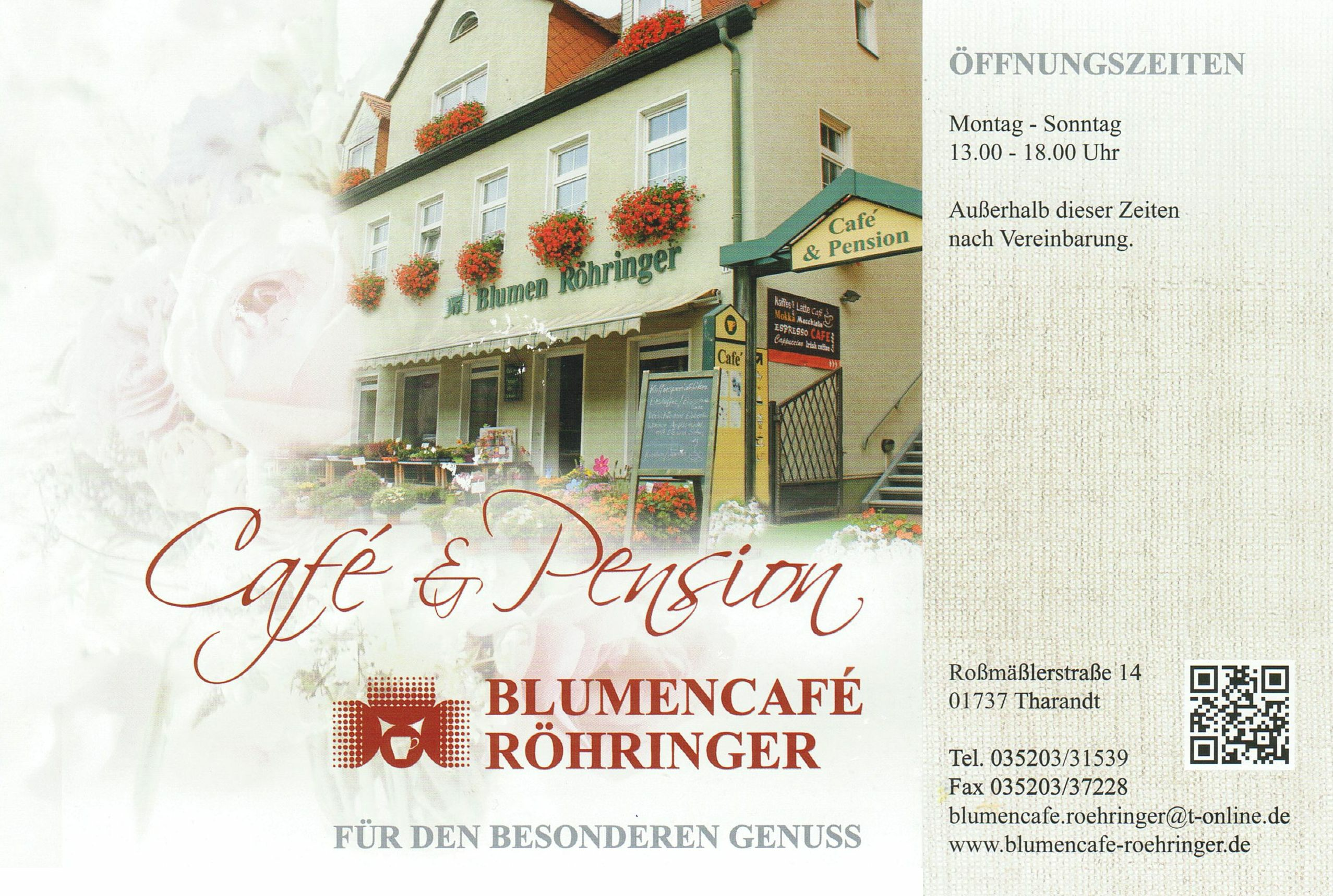 52-Blumencafe_Röhringer