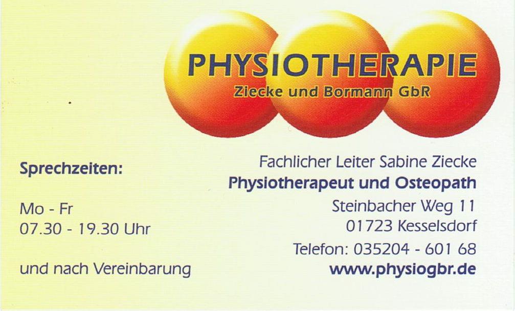55-physio-ziecke