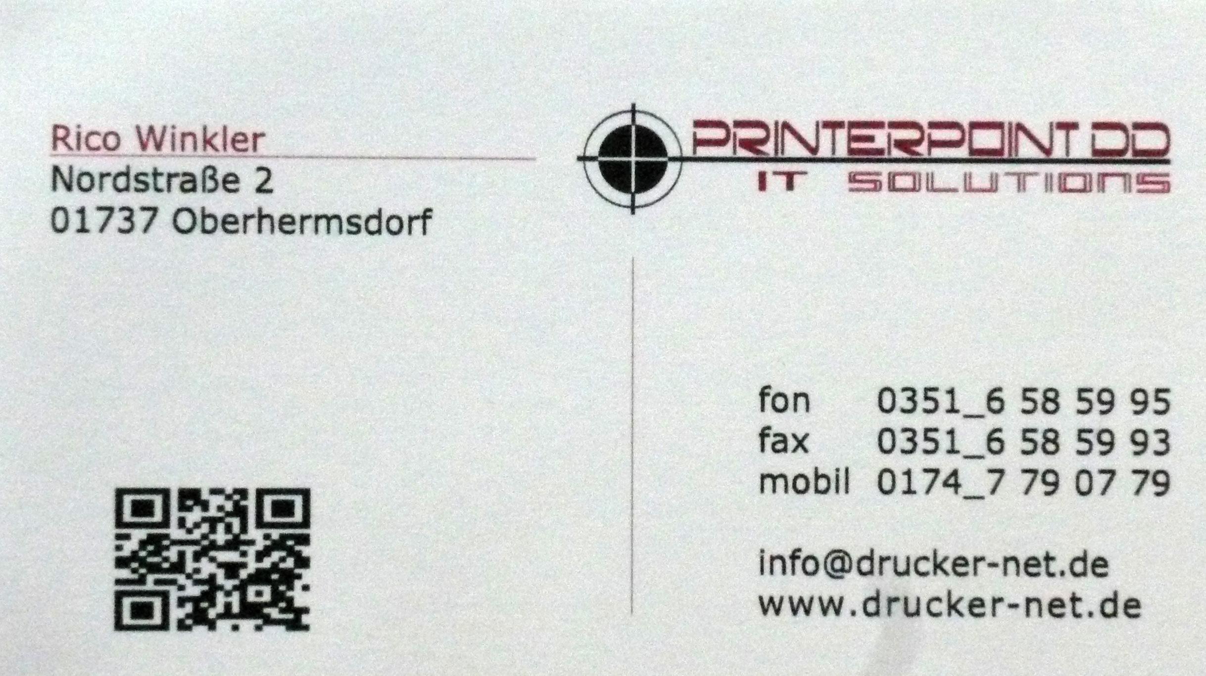 58-Printerpoint