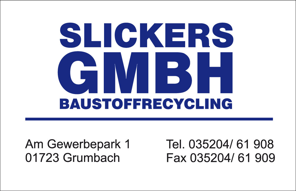 63-SlickersGmbH