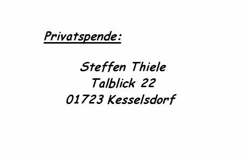 66-Steffen_Thiele