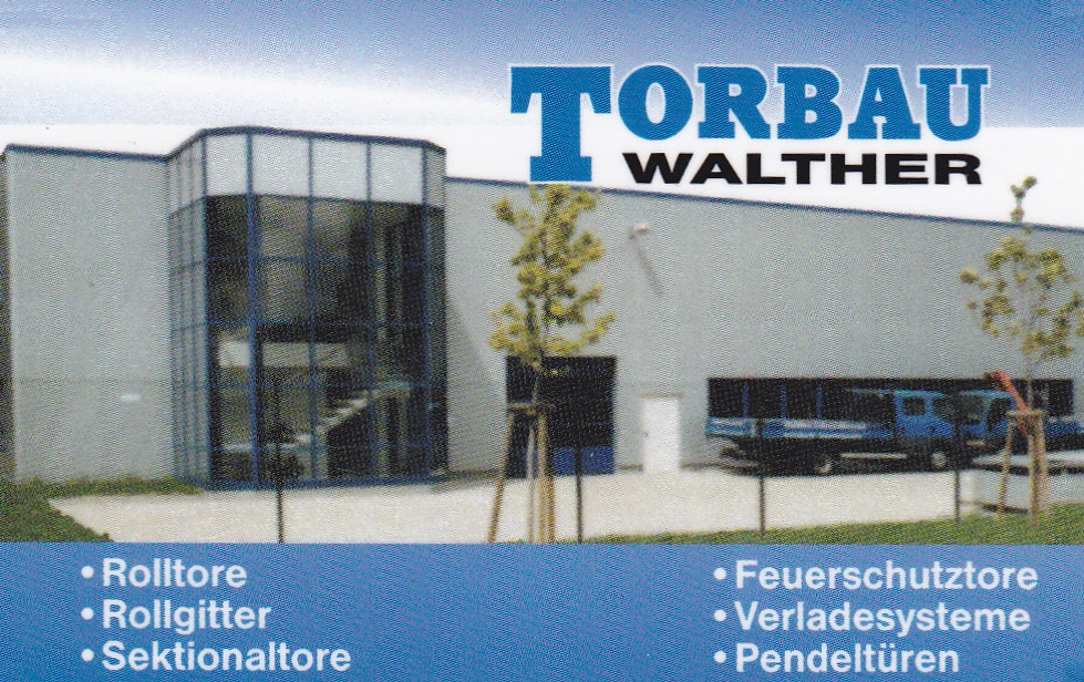68-TorbauWalther