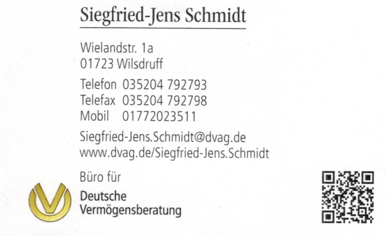 70-DV-JSchmidt