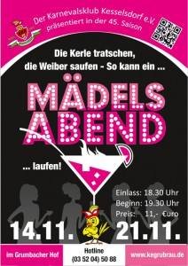 Mädelsabend-A3-Plakat-full+