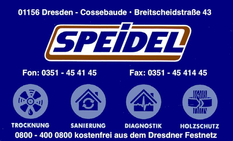 65-SpeidelTrocknung