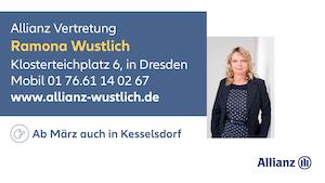02-Allianz_VT Wustlich_16-9