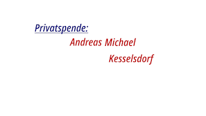 04-Andreas_Michael
