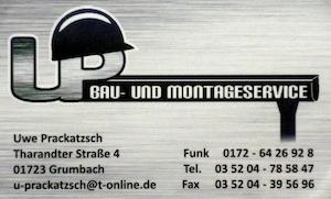 12-Prackatzsch