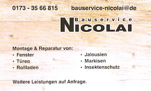 16-BauserviceNicolai