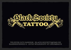 18-BlackSocietyTatoo
