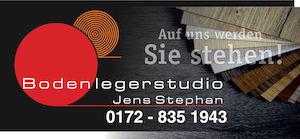20-Bodenleger Jens_Stephan
