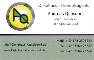 21-Dekohaus Andreas Quasdorf