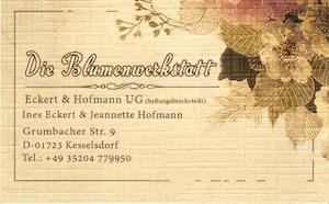 24-Die Blumenwerkstatt.EckhartHofmann