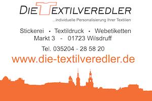 25-Die Textilveredler