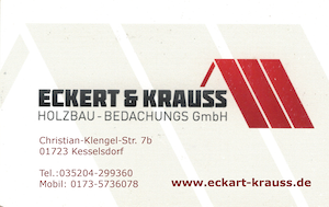 28-Eckart-Krauss