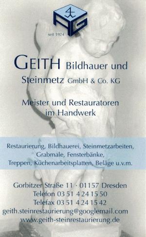 32-Geith-Steinmetz