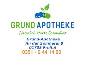34-Grundapotheke