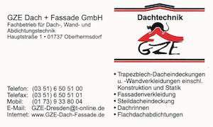 35-GZE-Dachtechnik