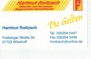 37-HartmutRoitzsch